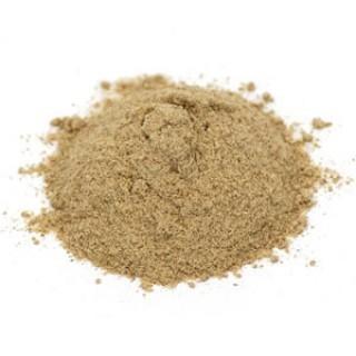 psyllium husk poeder (gemalen vlozaad husk / zandweg) 1 kg-0