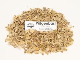Wilgenbast (Salix) 1kg-0