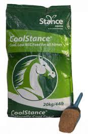 Stance Equine CoolStance Copra 20kg-0