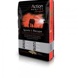 ACTION SPORT 20 KG-0