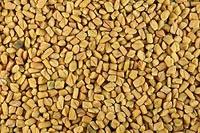Fenegriek granulaat ( Fenugreek, Foenegriek )-0