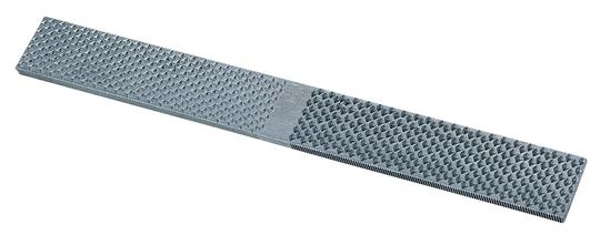 Hoefrasp recht 35cm-0