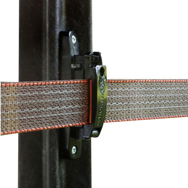 TurboLine paarden isolator-0