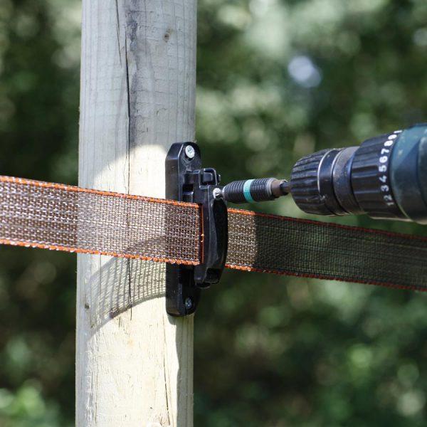 TurboLine paarden isolator-837