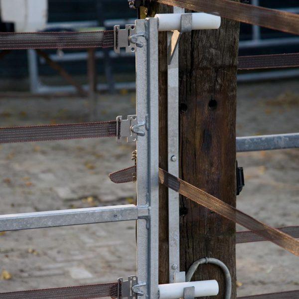 Elektrisch hek-935