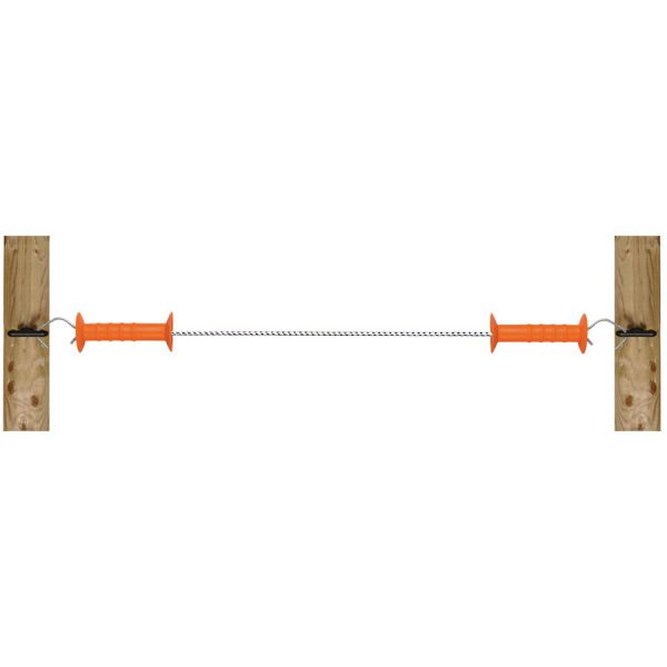 Doorgangsset elastisch Cord-0