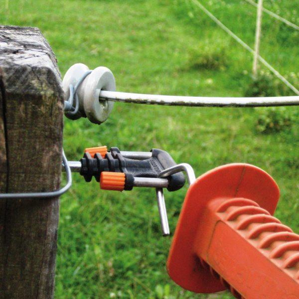 Doorgangsset elastisch Cord-927