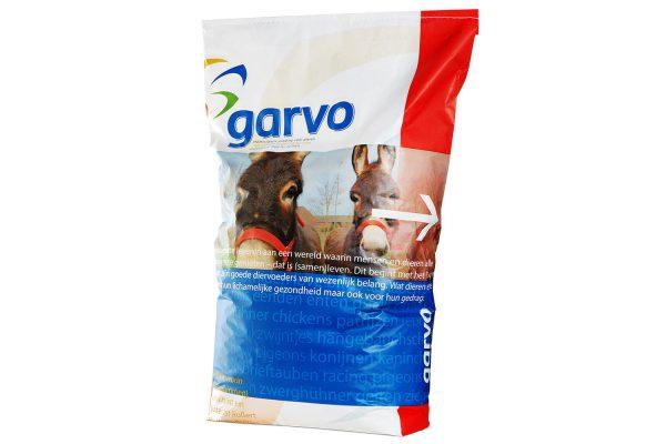 Garvo alfa Ezelmix 20 kg-0