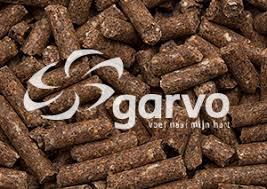 Garvo dwerggeitenkorrel-1451